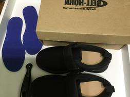 Bell-Horn Amery Shoes Size 6 1/2M Brand New W/Box