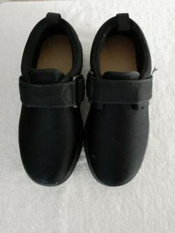 Bell-Horn Amery Shoes Size 6  Black NWOB