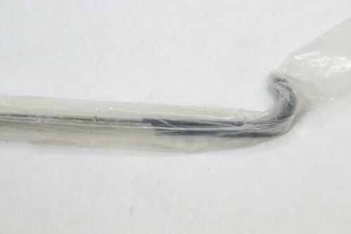 2 pack velette metal shoe horn 16