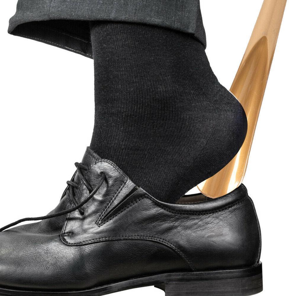 2pcs Shoe for Elderly Children