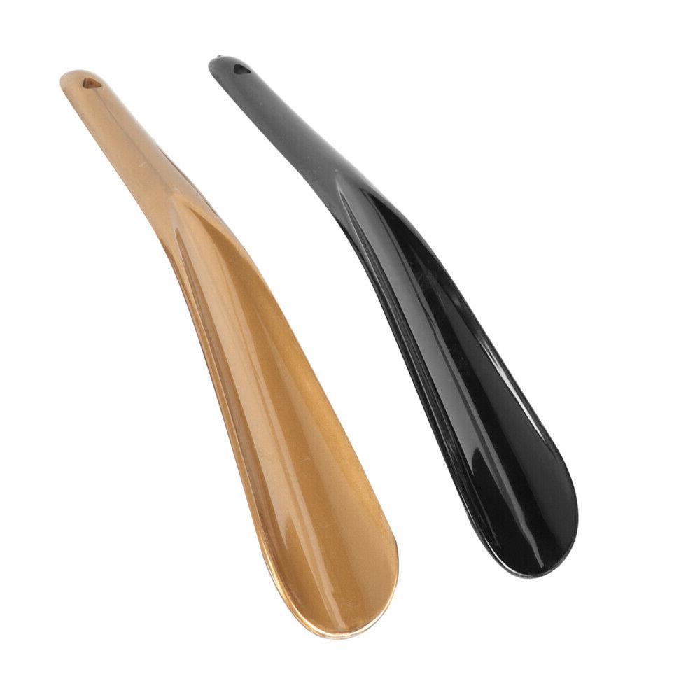 2pcs Shoehorns Shoe Horns for Children