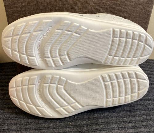 Bell-Horn Geneva # 1840 Women's Therapeutic Diabetic Shoes