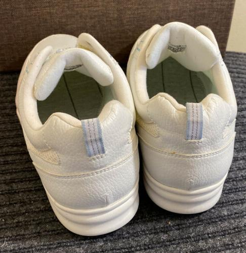 Bell-Horn Geneva Women's 11W Therapeutic Diabetic Shoes