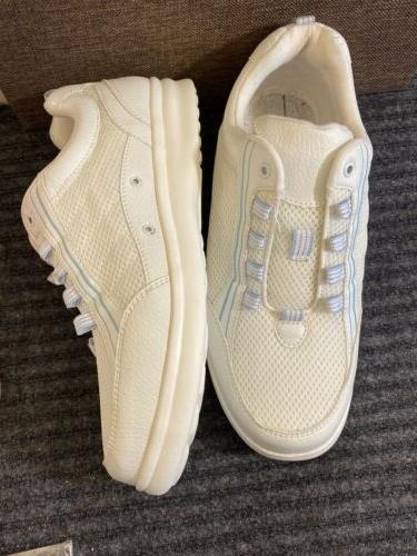 Bell-Horn Geneva Women's 11W Shoes
