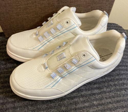 Women's Therapeutic Diabetic Shoes