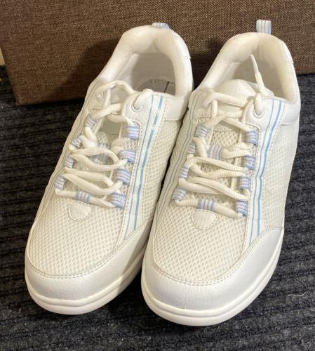 Bell-Horn # Shoes