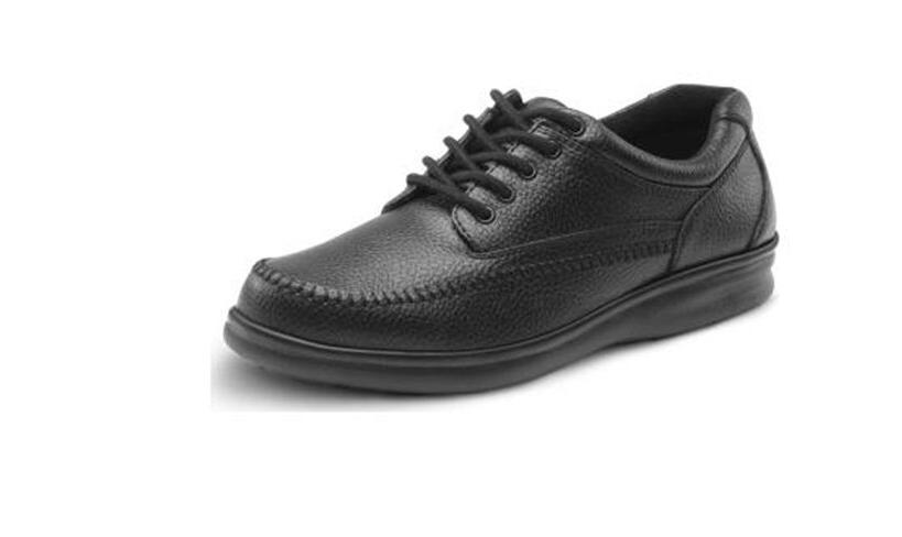 franklin diabetic shoes with therapeutic diabetic arch