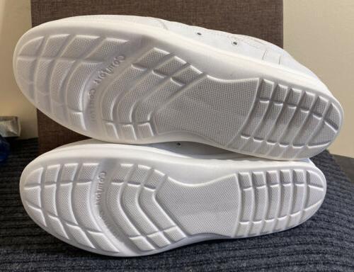 Bell Horn Men's Shoes sz 10