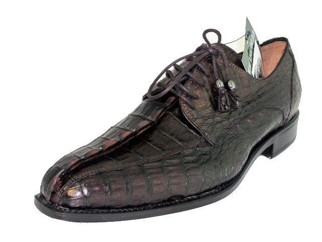 Horn Shoes,