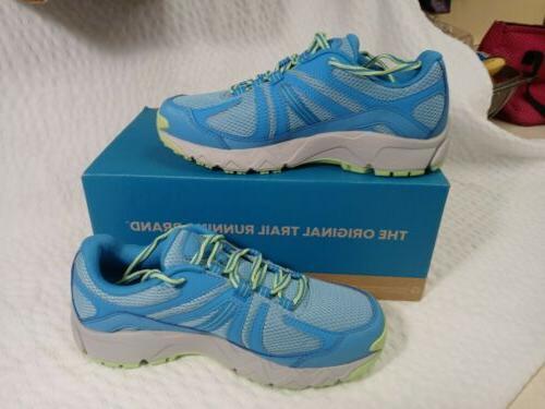 "Columbia Women""s Shoes Big 6 In"