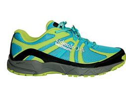 Columbia Men's Bighorn Canyon Sneakers Trail Running Shoes S