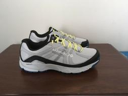 Columbia Montrail Bighorn Canyon Men's Shoes Size 11.5