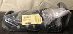 new body armor black cast shoe 99515