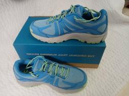 women s running trail shoes big horn